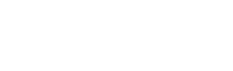 New Genesis Power Products